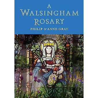 En Walsingham Radband av Philip Gray - 9781848256309 Bok