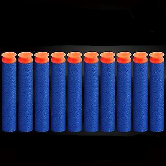 Hollow Soft Bullets Sucker Bullets Toy Pistol Sniper Gun