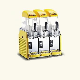 Cold Drink Maker Maschine