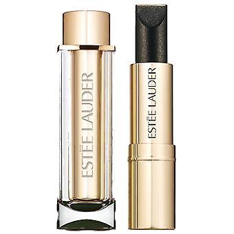 Estée Lauder Pure Color Rakkaus huulipuna #180 Musta tähti