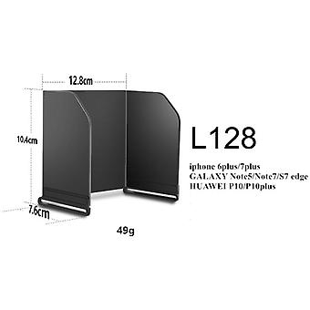 Mavic Mini 2 Phone Tablet Sun Shade For Dji Mavic Air 2 Pro Spark Phantom Mavic