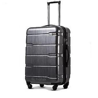 Luggage Suitcase Rolling Bags On Wheel