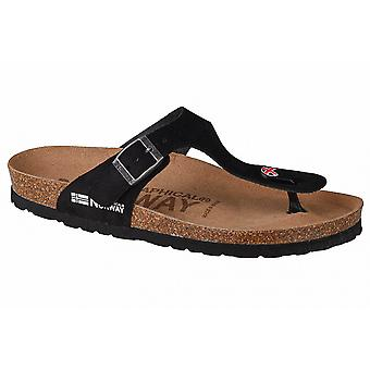 Flip-flops Geographical Norway GNW20408-01