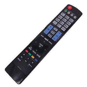 fjärrkontroll För LG LED LCD TV AKB72914207 AKB72914238 AKB72914201 AKB72914209