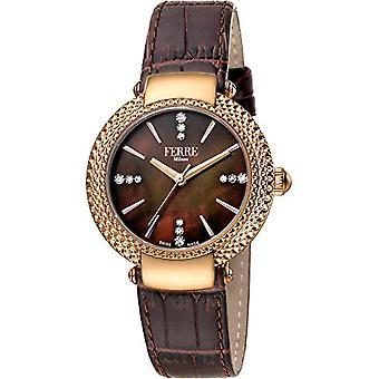 Ferr Milano Watch Elegant FM1L105L0041