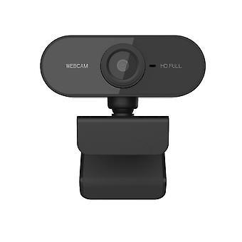 Full Hd Web Camera 4k 2k 1080p Webcam Computer
