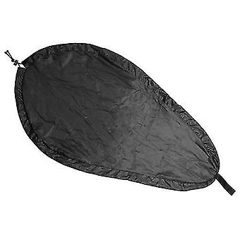 For Breathable Adjustable UV Protection Kayak Cockpit Cover WS46273