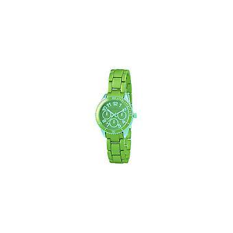 Unisex Watch Arabns (33 mm) (ø 33 Mm)