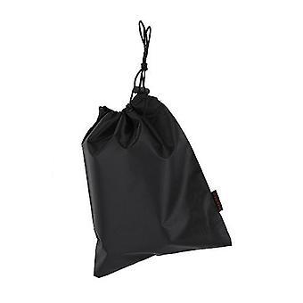 Soft, Waterproof, Dual Camping, Hiking, Picnic Portable Cushion Seat Pad,