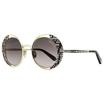 Ladies'Sunglasses Roberto Cavalli RC1126-5332B (ø 53 mm)