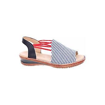 Ara 122724179 universal summer women shoes