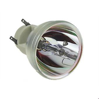 ランプ用プロジェクター電球
