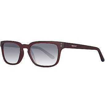 Gant eyewear sunglasses ga7080 5270a