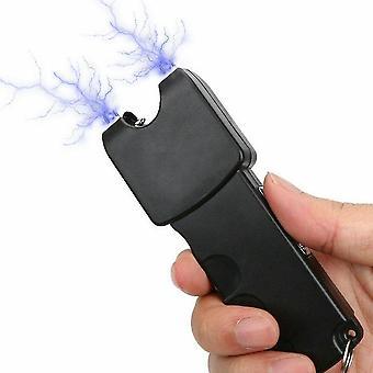 Taschenlampen Scheinwerfer Elektroschock Stick knifflige Taschenlampe