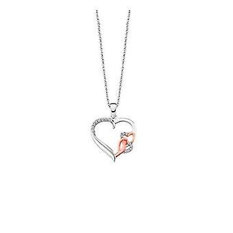 Lotus Juwelen Halskette lp1596-1_1