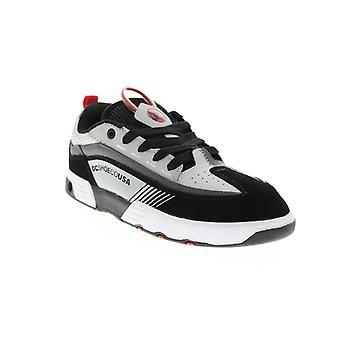 DC Voksen Herre Legacy 98 Slim Skate Inspireret Sneakers