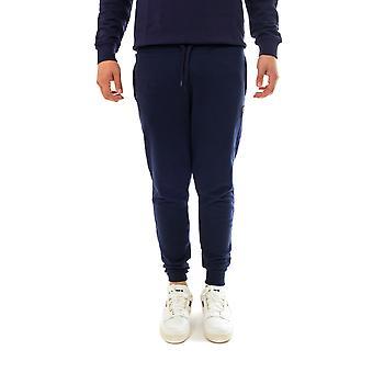 Pantaloni tuta uomo  lyle & scott skinny sweatpant ml822vog.z99