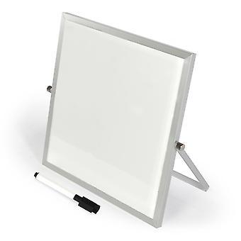 Desktop Whiteboard | Pukkr