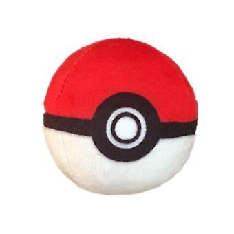Super Soft Peluche Tissu Ball