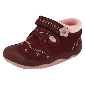 Startrite Mädchen Schuhe Pixie Cruiser