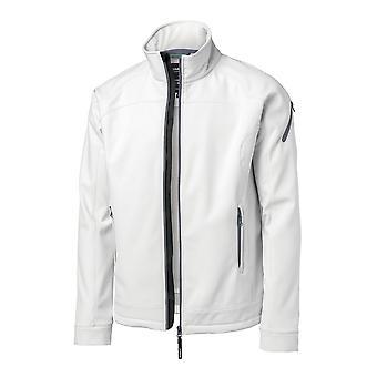 Nimbus Mens Duxbury Softshell Jacket