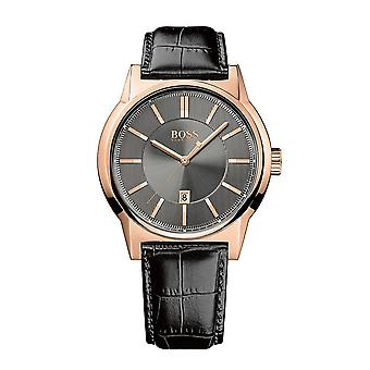 Hugo Boss Herrenuhr HB 1513073