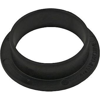 Vannvei 319-1370 4/5HP 48/56 ramme Executive Spa pumpen ha Ring