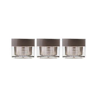 Laura Mercier 'Flawless Skin Repair' Eye Creme 0.17oz/5.00g New (Pack Of 3)