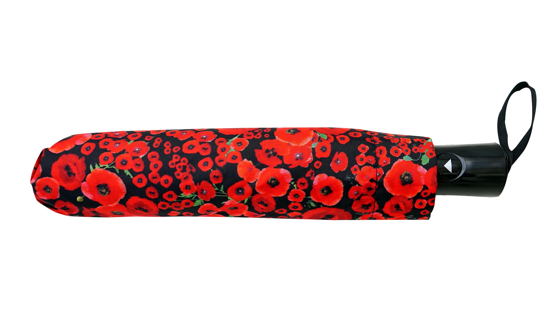 Poppy M Umbrella (Foldable)