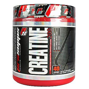 ProSupps Creatine 200 40 Servings