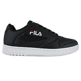 Fila sneakers Casual rij Fx100 laag zwart 0000071726_0
