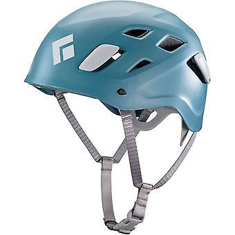 Black Diamond Women's Half Dome Helmet - Caspian Blue