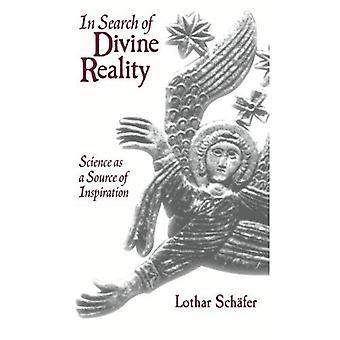 På jakt efter gudomlig verklighet