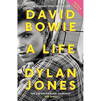 David Bowie: Een leven