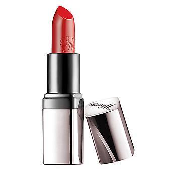 طلاء الشفاه أحمر الشفاه م باري اللون 176-الأحمر شفتي