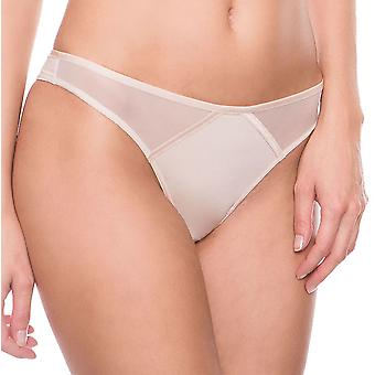 Triumph My Invisible Solution Str String Brief