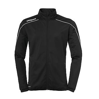 Uhlsport STREAM 22 classic jacket