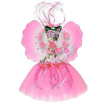 Widmann flower Fairy Set