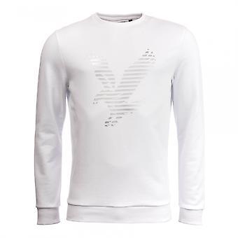 Lyle & Scott Lyle & Scott Logo Mens Sweatshirt