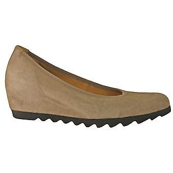 Gabor pyytää Gabor kiila kenkä 65.320