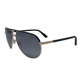 Tom Ford FT0285 Cole 01 b Sonnenbrille