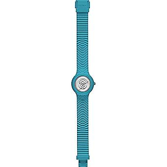 HIP HOP women's watch ref. HWU0508