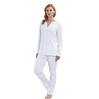 Féraud 3883141 Women's High Class Loungewear Set