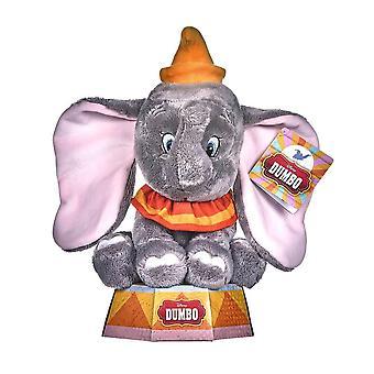 Classic Dumbo 10
