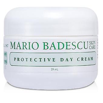 マリオ Badescu 保護クリームの組み合わせ/乾燥/敏感肌の種類 - 29 ml/1 oz