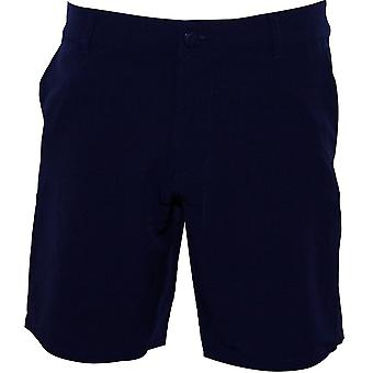 O ' Neill Bar-à-Beach Chino hybride Shorts, encre bleu