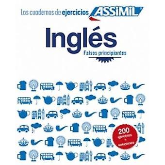 Ingles by Helene Bauchart - 9782700506938 Book