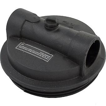 "Jacuzzi 42-2758-18-R 1.5"" Slip Tank Lid"
