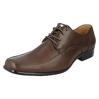 Mens Maverick Formal Shoes Style - A2065