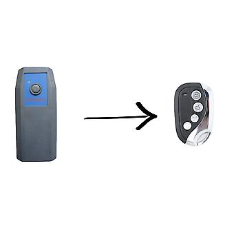 Dominator ADS Compatible Remote